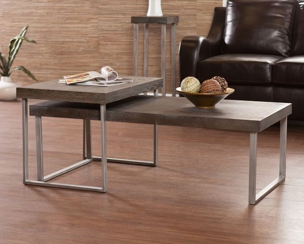 Featured Image of Narrow Coffee Tables