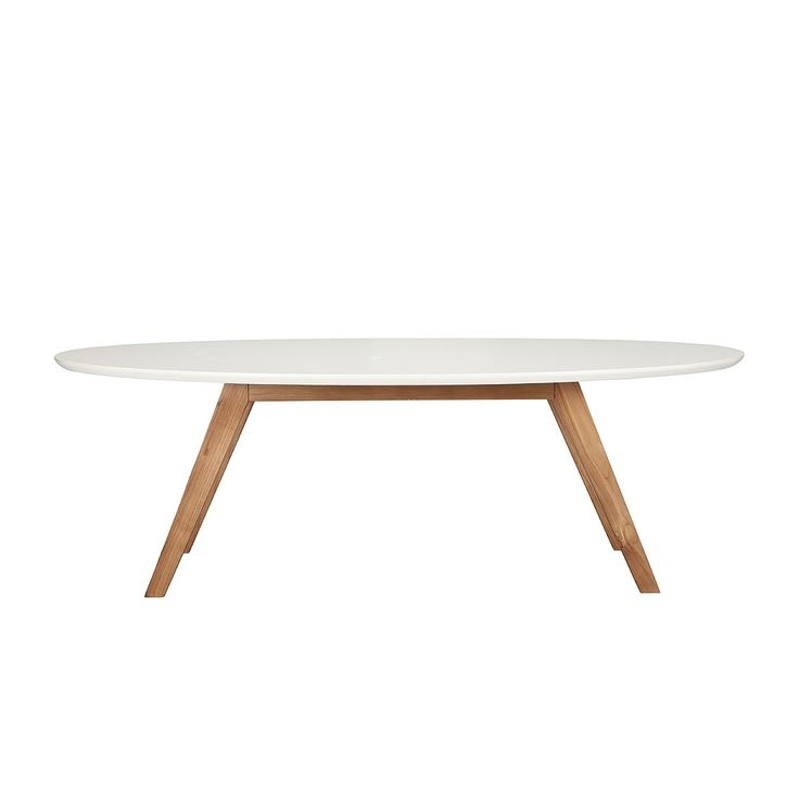 Innovative Preferred Oval Wooden Coffee Tables For Best 25 White Coffee Tables Ideas Only On Pinterest Coffee (Image 32 of 50)