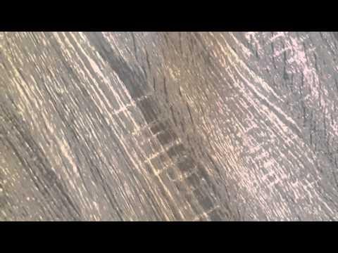 Innovative Preferred Retro Oak Coffee Tables With Owen Retro Coffee Table Sonoma Oak Youtube (View 39 of 50)