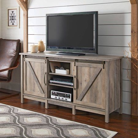 Innovative Preferred Rustic 60 Inch TV Stands Intended For Best 20 60 Inch Tv Stand Ideas On Pinterest Rustic Tv Stands (Image 33 of 50)