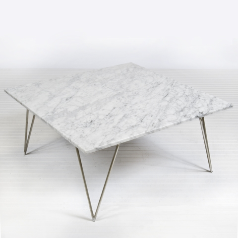 Innovative Preferred Small Marble Coffee Tables Throughout Coffee Table Wonderful Square Marble Coffee Table Set Square (Image 31 of 50)