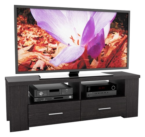 Innovative Preferred Sonax TV Stands With Regard To Sonax Tv Stand For Tvs Up To 70 Black B 101 Rbt Best Buy (View 12 of 50)