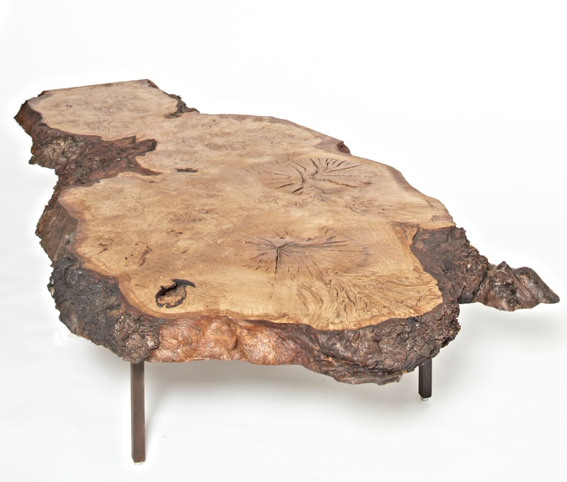 Innovative Preferred Square Oak Coffee Tables Intended For Coffee Table Legs Design Modern Beautiful House (View 33 of 50)