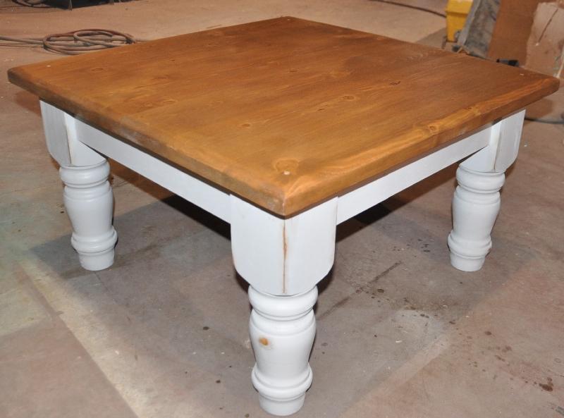 Innovative Preferred Square Pine Coffee Tables Regarding Coffee Tables European Antique Pine Furniture Custom Barn Doors (Image 37 of 50)