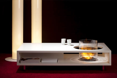 Innovative Preferred Thin Coffee Tables In Long Coffee Table (View 46 of 50)