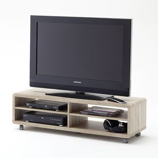 Innovative Preferred TV Stands Rounded Corners Inside Best 25 Lcd Tv Stand Ideas Only On Pinterest Ikea Living Room (Image 31 of 50)