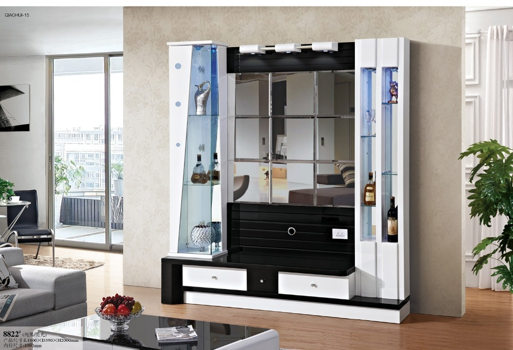 Innovative Preferred Wall Display Units & TV Cabinets With Regard To Cabinet Tool Picture More Detailed Picture About Simple Tv (View 24 of 50)