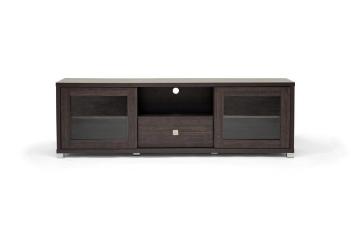 Innovative Preferred Wenge TV Cabinets Regarding Tv Cabinets With Doors (Image 31 of 50)