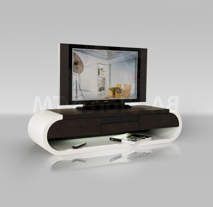 Innovative Premium All Modern TV Stands Throughout All Modern Tv Stand Home Design Ideas (Image 38 of 50)