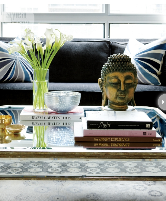 Innovative Premium Buddha Coffee Tables With Brass Glass Coffee Table Design Ideas (Image 28 of 50)