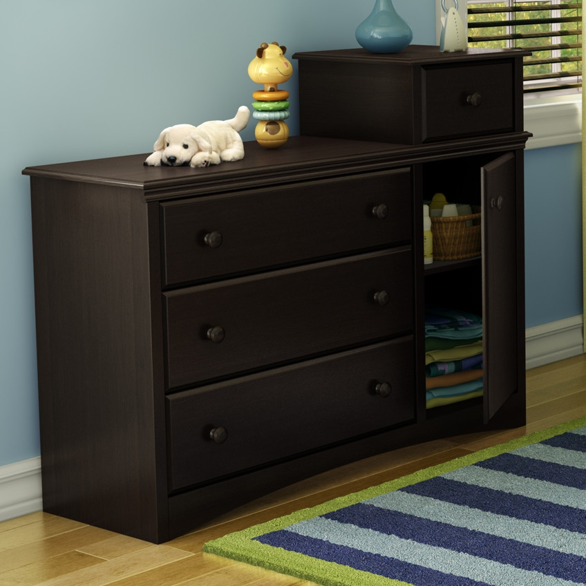 Innovative Premium Dresser And TV Stands Combination In Tv Stand Dresser Combo Drop Camp (View 17 of 50)