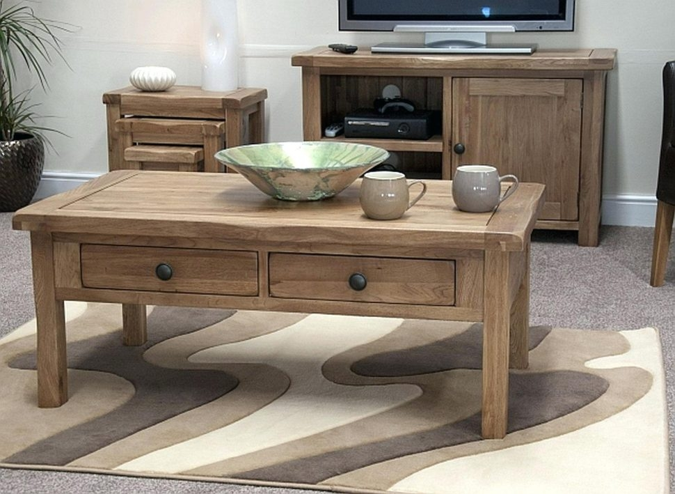 Innovative Premium TV Stand Coffee Table Sets With Furniture Home Ottoman Coffee Table Big Lots Design Modern  (Image 27 of 50)