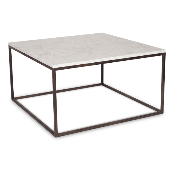 Innovative Premium White Cube Coffee Tables Pertaining To Luxurious Cube Coffee Tables (View 19 of 40)