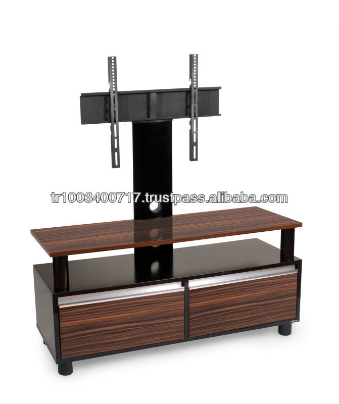 Innovative Premium Wooden TV Stands Pertaining To Modern Lcd Led Plasma Wooden Tv Stand Turkey Buy Modern Tv Stand (Image 33 of 50)