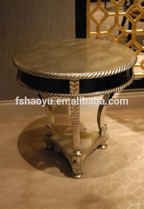 Innovative Series Of Buddha Coffee Tables With Regard To Buddha Coffee Tables Buddha Coffee Tables Suppliers And (Image 29 of 50)