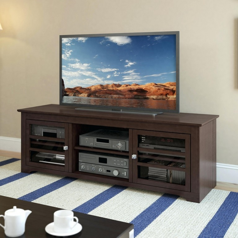 Innovative Series Of Cast Iron TV Stands Pertaining To Cast Iron Tv Stand (Image 27 of 50)