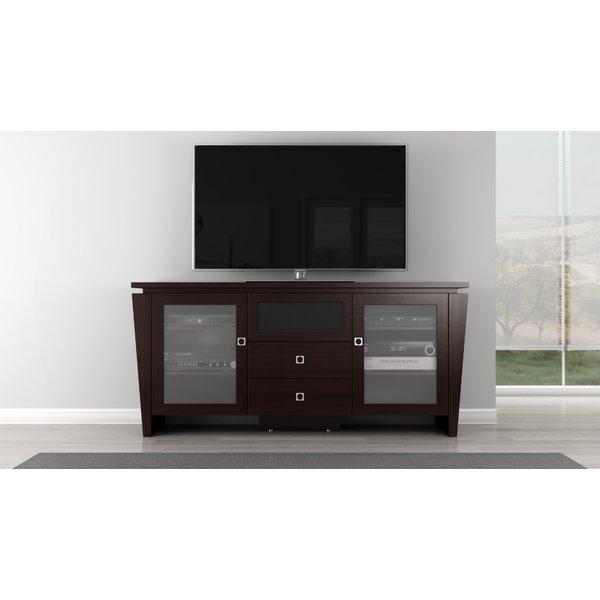 Innovative Series Of Classic TV Stands For Furnitech Classic Modern 70 Tv Stand Reviews Wayfair (Image 30 of 50)