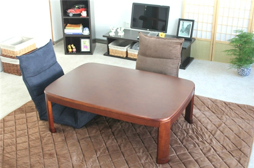 Innovative Series Of Coffee Table Rounded Corners With Popular Table Rounded Corners Buy Cheap Table Rounded Corners Lots (Image 32 of 50)