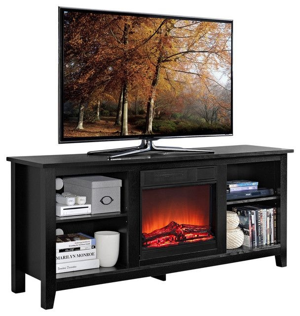 Innovative Series Of Como TV Stands In The 25 Best Tv Stand Models Ideas On Pinterest Floating Tv (Image 30 of 50)