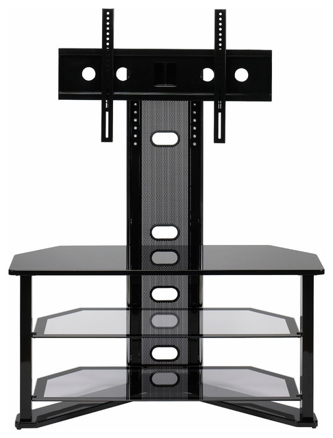 Innovative Series Of Cordoba TV Stands Throughout Cordoba Tv Stand (Image 32 of 50)