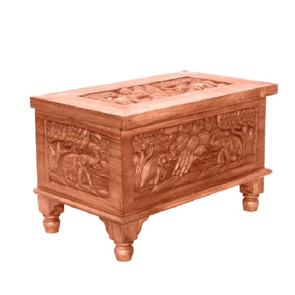 Innovative Series Of Elephant Coffee Tables With Glass Top Pertaining To Coffee Table Image 2 Outrageous Marble Top Four Elephant Coffee (View 31 of 40)