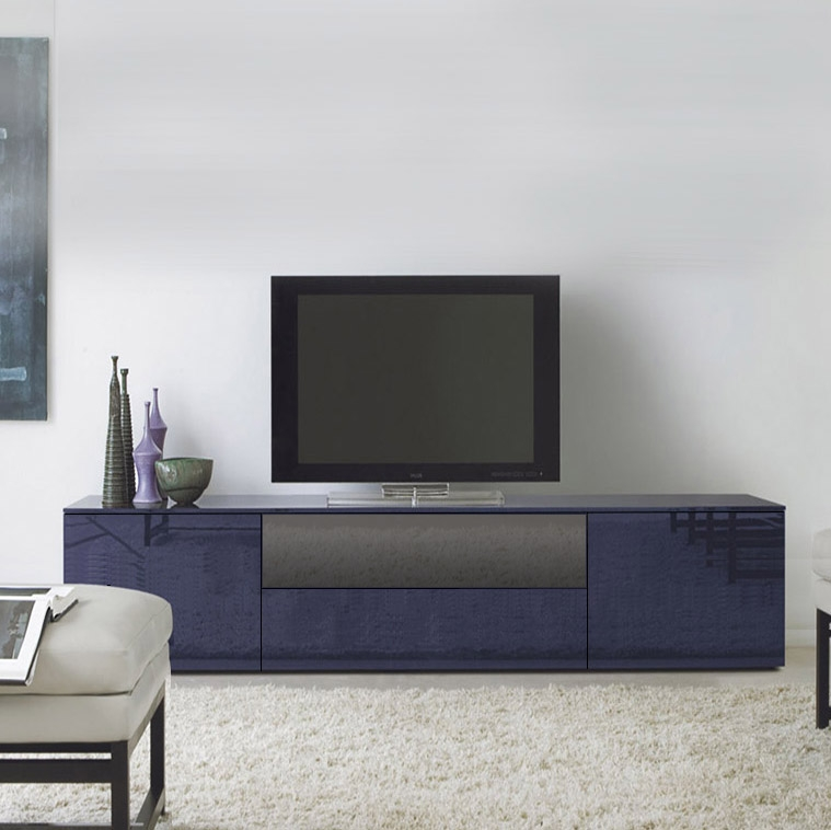 Innovative Series Of Glass TV Cabinets With Doors With Regard To Tv Stands Inspiring Solid Wood Tv Stand Glass Doors Glass (Image 31 of 50)