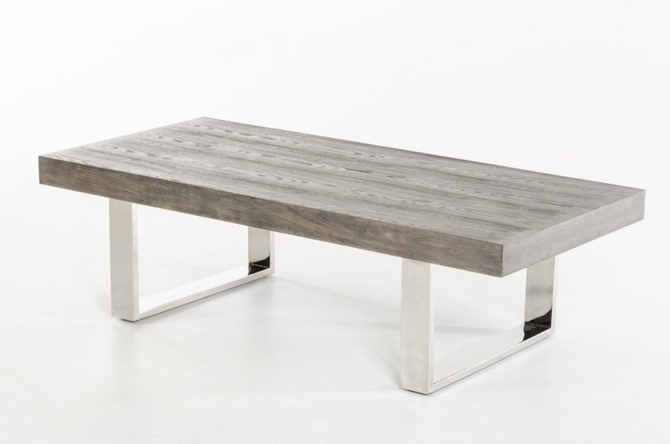 Innovative Series Of Grey Coffee Table Sets Inside Grey Coffee Table Coffee Side And End Tables Weathered Grey Grey (Image 36 of 50)
