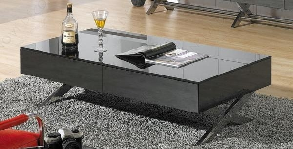 Innovative Series Of Grey Coffee Tables In Coffee Table Theres Nothing Sweeter Than A Cup Of Bitter Coffee (View 18 of 50)