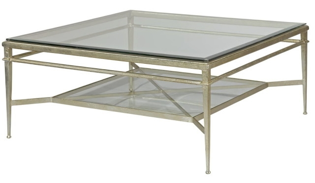 Innovative Series Of Large Glass Coffee Tables Regarding Popular Of Glass Square Coffee Table Coffee Table Square Glass (Image 33 of 50)