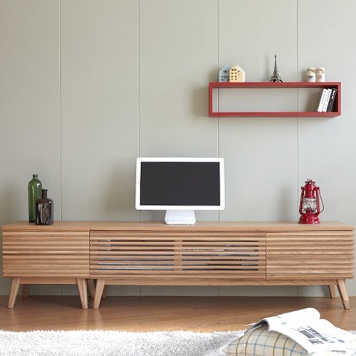 Innovative Series Of Scandinavian Design TV Cabinets Inside Search On Aliexpress Image (View 34 of 50)