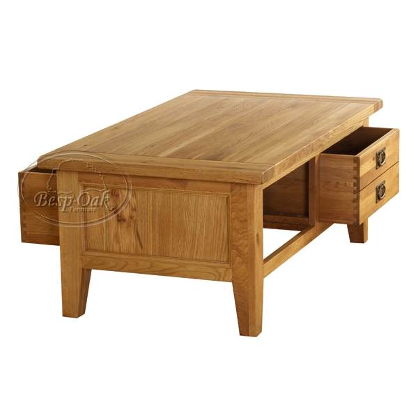 Innovative Series Of Solid Oak Coffee Table With Storage Intended For Coffee Table With Storage Sellit (Image 29 of 50)