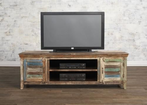 Innovative Series Of Widescreen TV Stands Regarding 22 Best Tv Stands Images On Pinterest (Image 29 of 50)