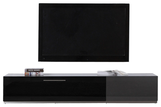 Innovative Top BModern TV Stands Pertaining To Producer Tv Stand Modern Entertainment Centers And Tv Stands (Image 34 of 50)