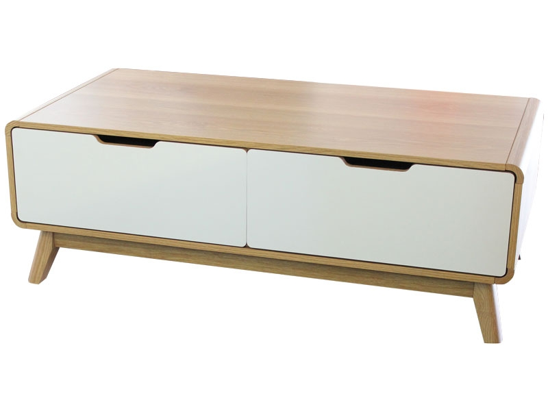 Innovative Top Big Low Coffee Tables Pertaining To Coffee Tables Big Save Furniture (Image 36 of 50)