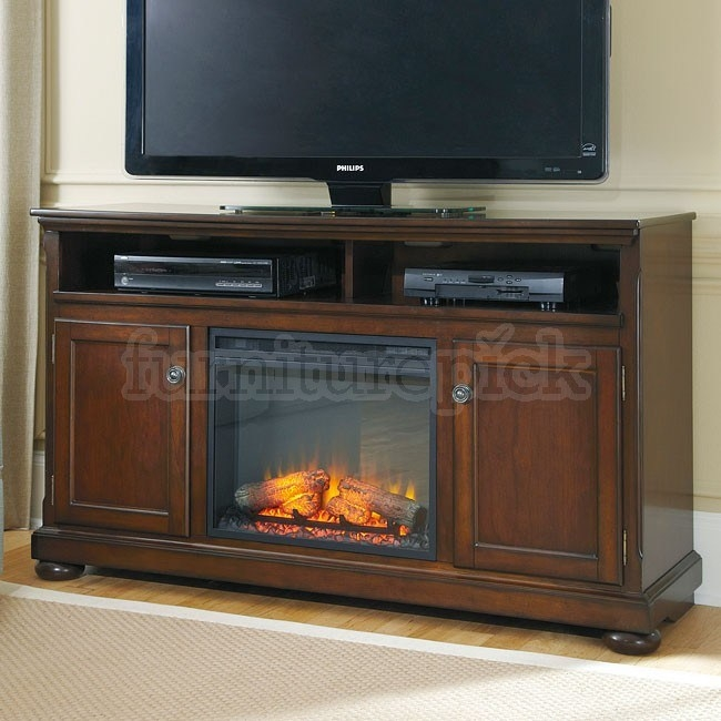 Innovative Top Bjs TV Stands With Bjs Fireplace Tv Stand Home Design Ideas (Image 35 of 50)