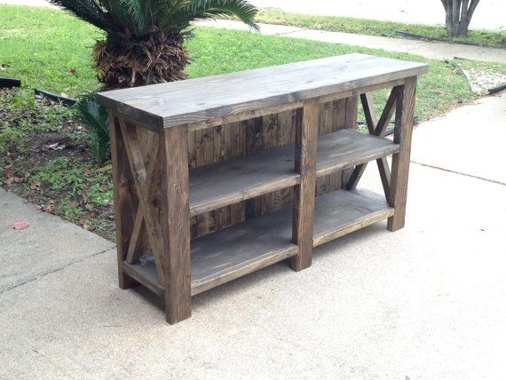 Innovative Top Cheap Rustic TV Stands Pertaining To Best 10 Tv Stand Price Ideas On Pinterest Industrial Tv Stand (View 50 of 50)