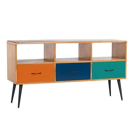 Innovative Top Comet TV Stands For 240 Best Furniture Images On Pinterest Furniture Ideas Cabinet (Image 32 of 50)