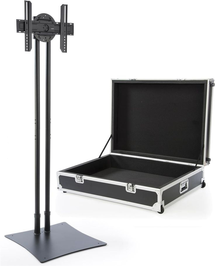 Innovative Top Emerson TV Stands Within Best 25 Portable Tv Ideas On Pinterest Diy Ironing Board (View 29 of 50)