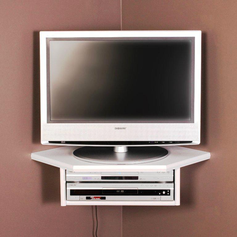 50 ideas of modern corner tv stands tv stand ideas. Black Bedroom Furniture Sets. Home Design Ideas