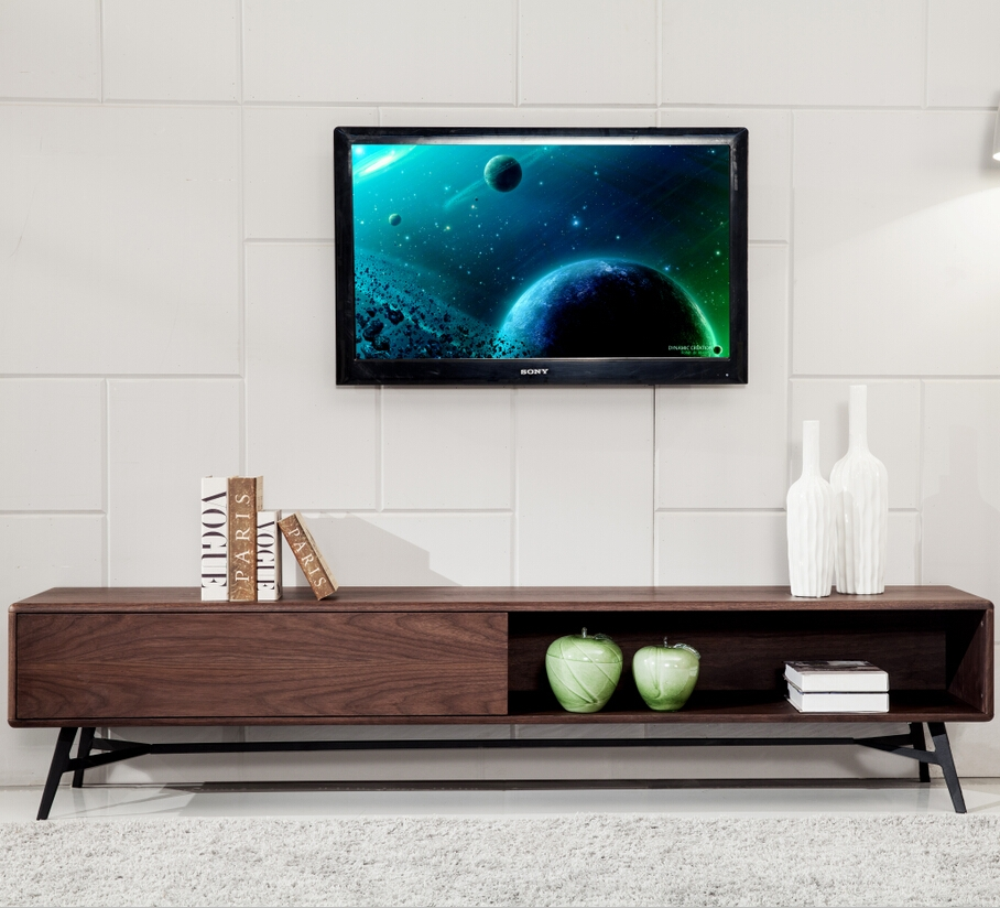 Innovative Top Modern Design TV Cabinets Regarding Simple Design Tv Cabinet Simple Design Tv Cabinet Suppliers And (Image 26 of 50)