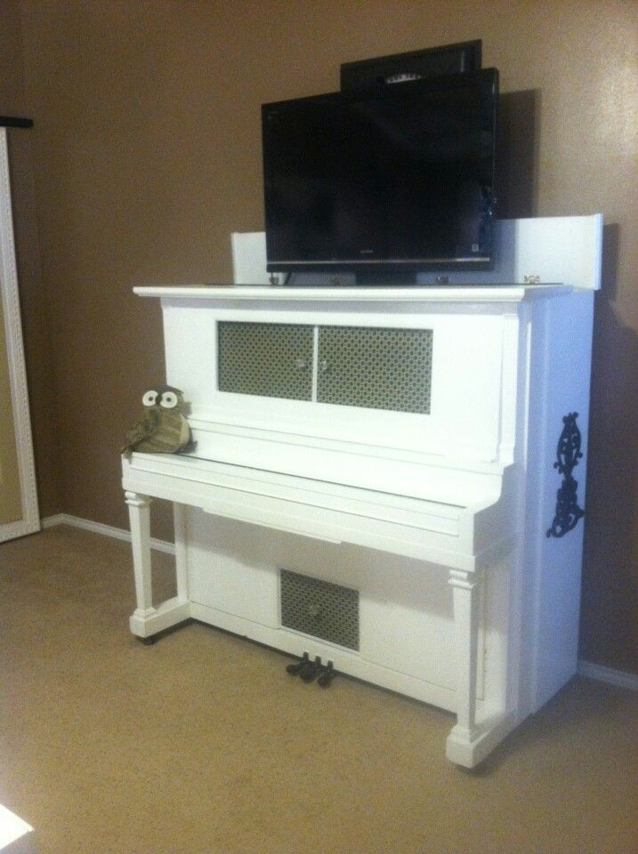 Innovative Top Upright TV Stands Inside 15 Best Display Ideas Images On Pinterest Display Ideas Hat (Image 31 of 50)