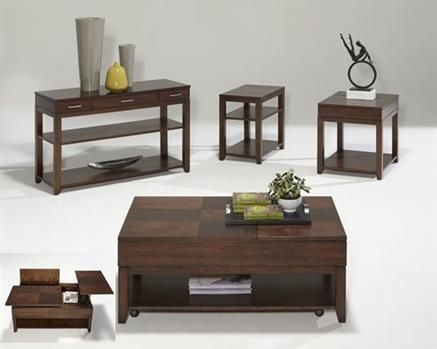 Innovative Top Waverly Lift Top Coffee Tables Throughout 508 Best Coffee Table Sets Images On Pinterest Coffee Table Sets (Image 37 of 50)