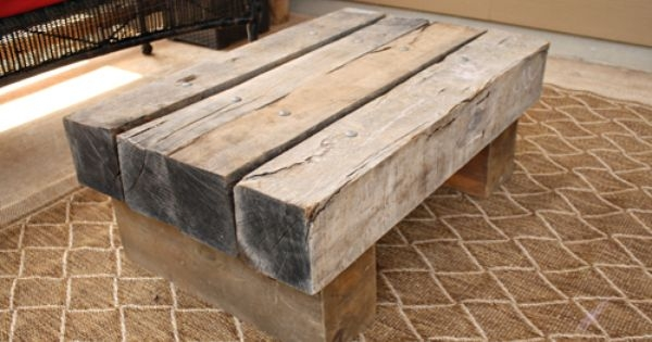 Innovative Top Wooden Garden Coffee Tables For Living Room Great Diy Outdoor Coffee Table For Outside Tables (View 20 of 50)