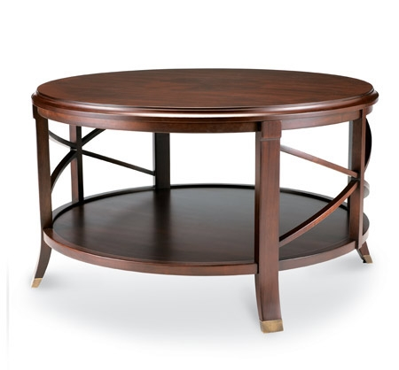 Innovative Trendy Bombay Coffee Tables For Exclusive Bombay Coffee Table (View 5 of 50)