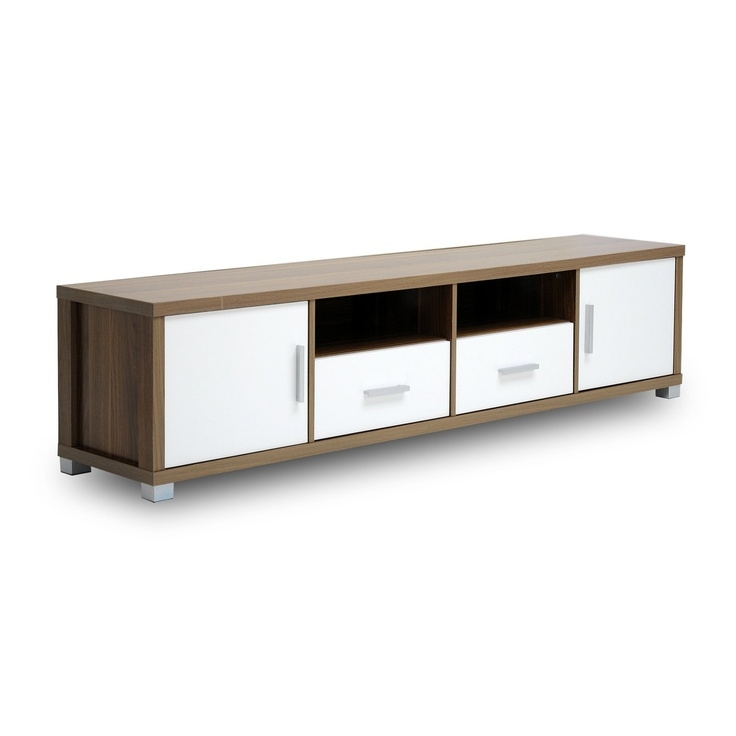 Innovative Trendy Joss And Main TV Stands Inside 27 Best Tv Cabinets Images On Pinterest Tv Cabinets Home And (Image 34 of 50)