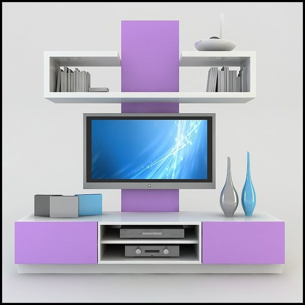 Innovative Trendy Modular TV Cabinets Inside Best 25 Tv Unit Design Ideas On Pinterest Tv Cabinets Wall (Image 31 of 50)