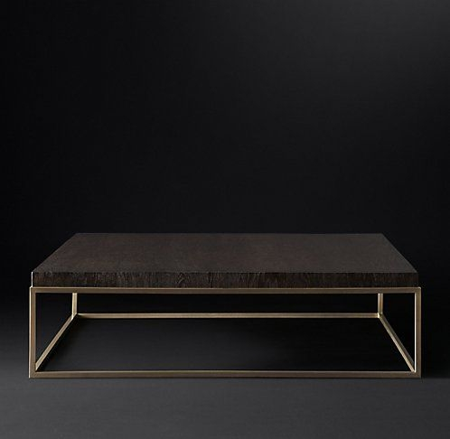 Innovative Trendy Oak Square Coffee Tables Regarding 601 Best Tables Images On Pinterest Coffee Tables Side Tables (View 48 of 50)