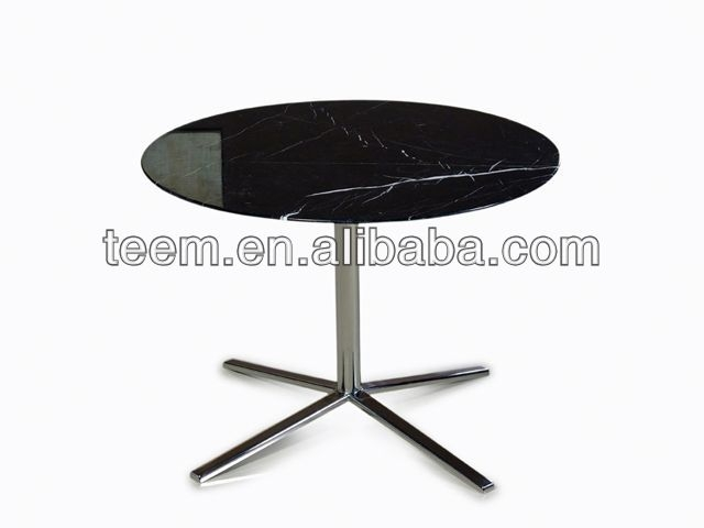 Innovative Trendy Short Legs Coffee Tables Inside Short Leg Coffee Table Short Leg Coffee Table Suppliers And (Image 33 of 50)