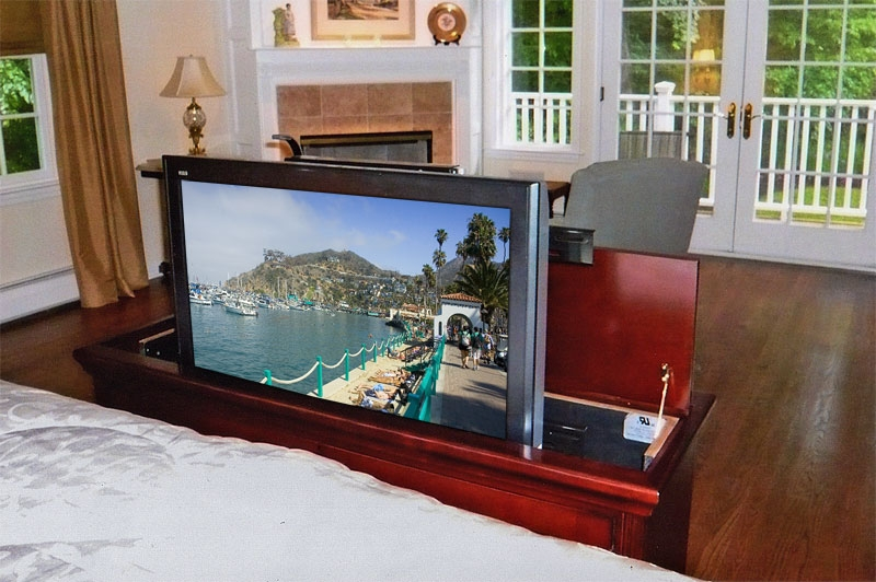 Innovative Trendy TV Stands 40 Inches Wide With Regard To Tv Stands 2017 Tv Stand 40 Inches Wide Promo Collection (Image 38 of 50)