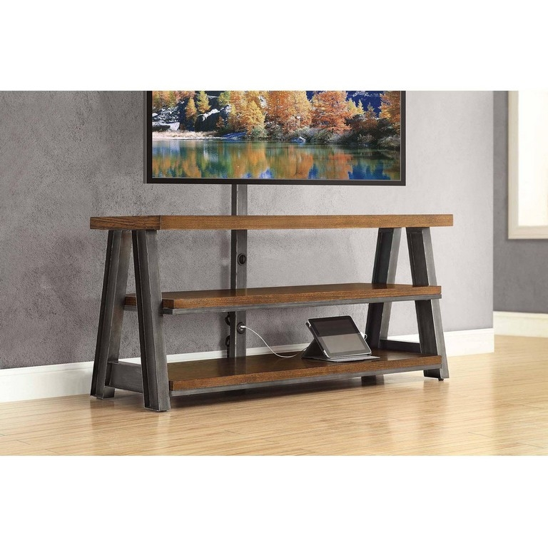 Innovative Trendy TV Stands For Plasma TV Intended For Target Small Tv Stand (Image 32 of 50)